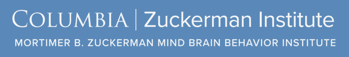 The Zuckerman Institute